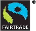 kucuk-fairtrade